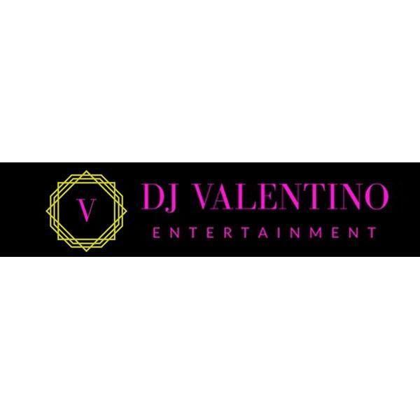 DJ Valentino