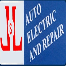 J & L Auto Electric and Repair