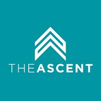 Ascent at Plainfield