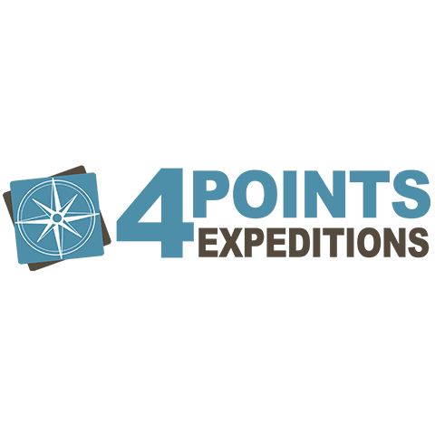 4Points Expeditions