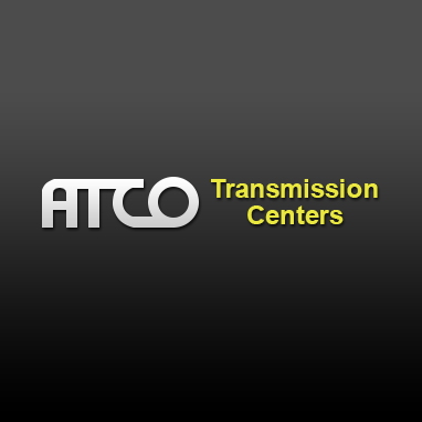 A.T.C.O. Transmission Complete Auto Repair