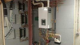 Milford Plumbing & Heating image 4