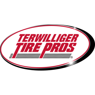 Terwilliger Tire Pros