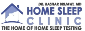 Home Sleep Clinic & CPAP Home image 0