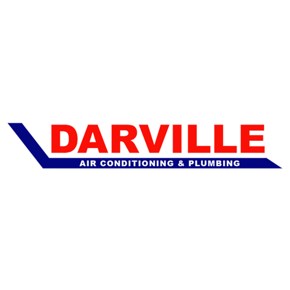 The Darville Company