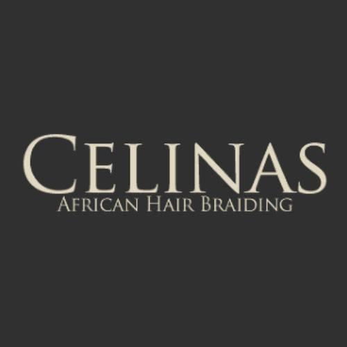 Celina African Hair Braiding