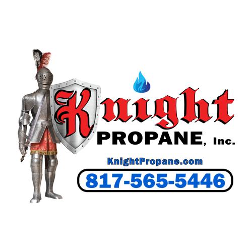 Knight Propane Inc. image 2
