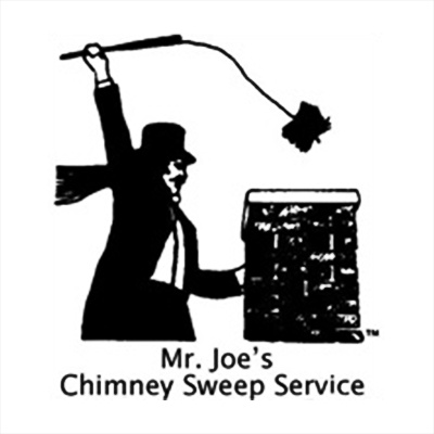 Mr Joe's Chimney Sweep