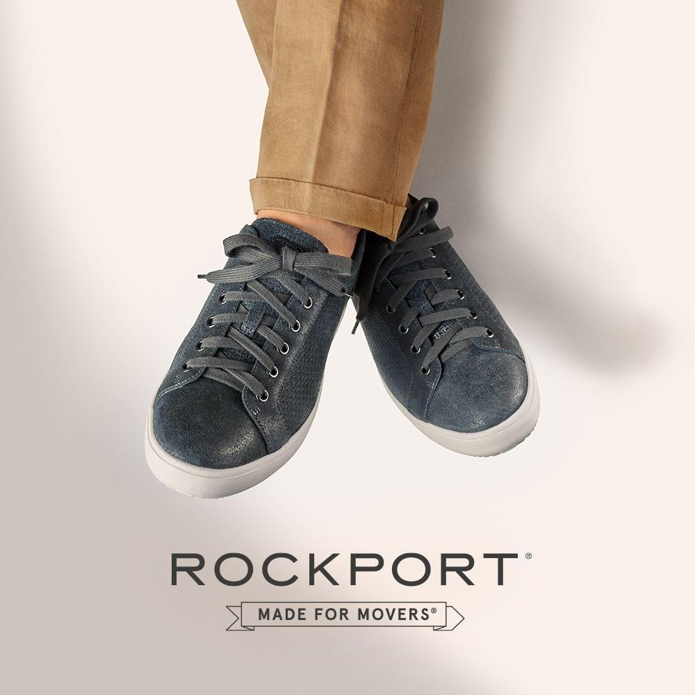 Rockport image 12