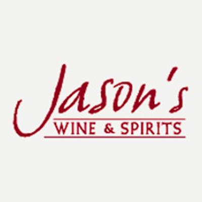 Jason's Wine & Spirits image 0