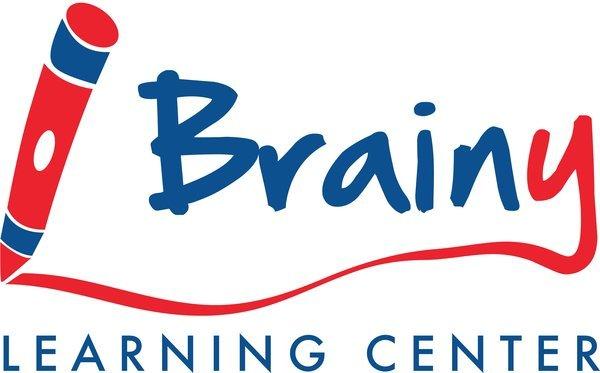 Brainy Learning Center
