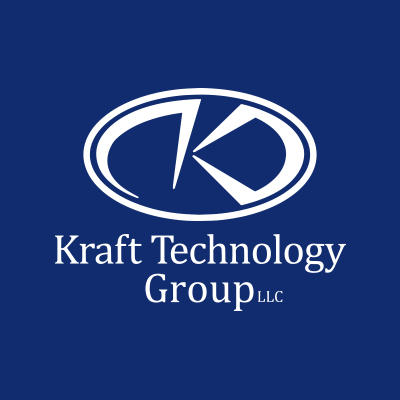 Kraft Technology Group