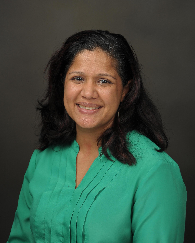 Priya Pinto, MD image 0