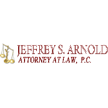 Jeffrey S Arnold - Bankruptcy Attorney
