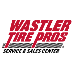 Wastler Tire Pros image 1