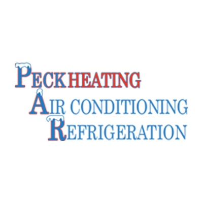 Peck Heating Air Conditioning Refrigeration image 0