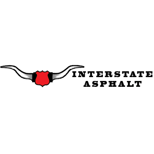 Interstate Asphalt