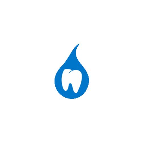 Dental Pure Water Inc.