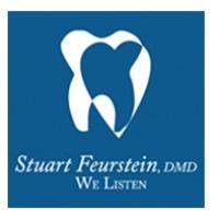 Stuart Feurstein, DMD