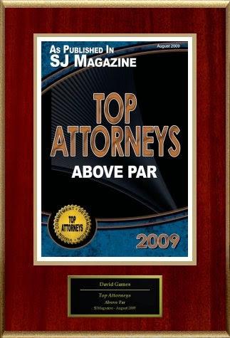 The Law Offices of David T. Garnes, LLC image 0