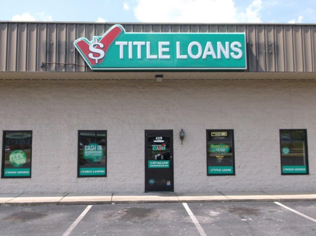Fast cash payday loans wichita ks photo 4