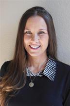 Jenny Kester: Physicians Mutual image 0