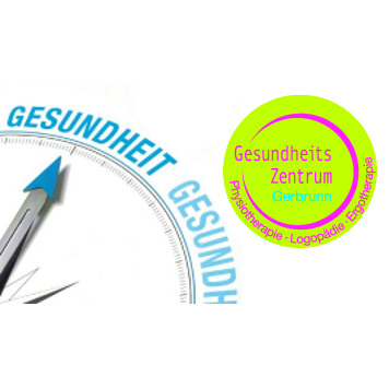 Logo von Gesundheitszentrum Gerbrunn