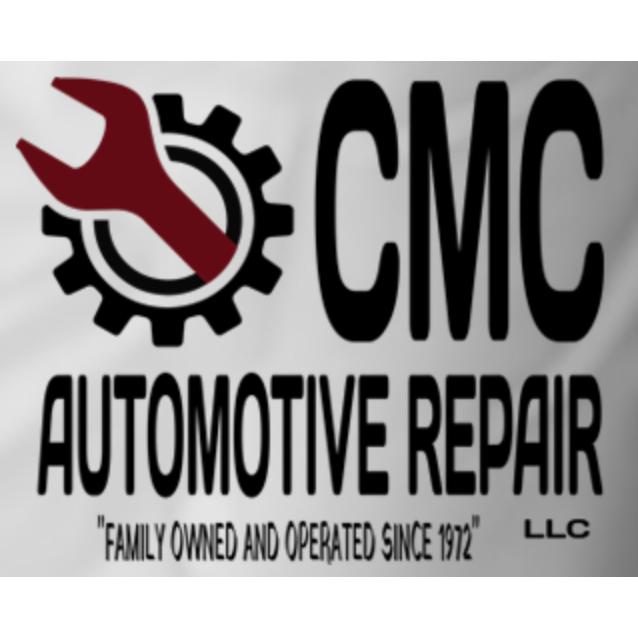 CMC Automotive Repair