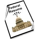 Associated Resume Writtters