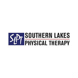 Southern Lakes Physical Therapy image 3