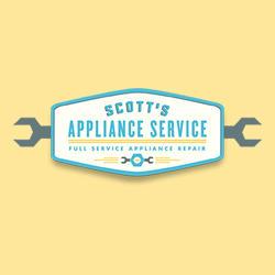 Scott's Appliance Service image 8