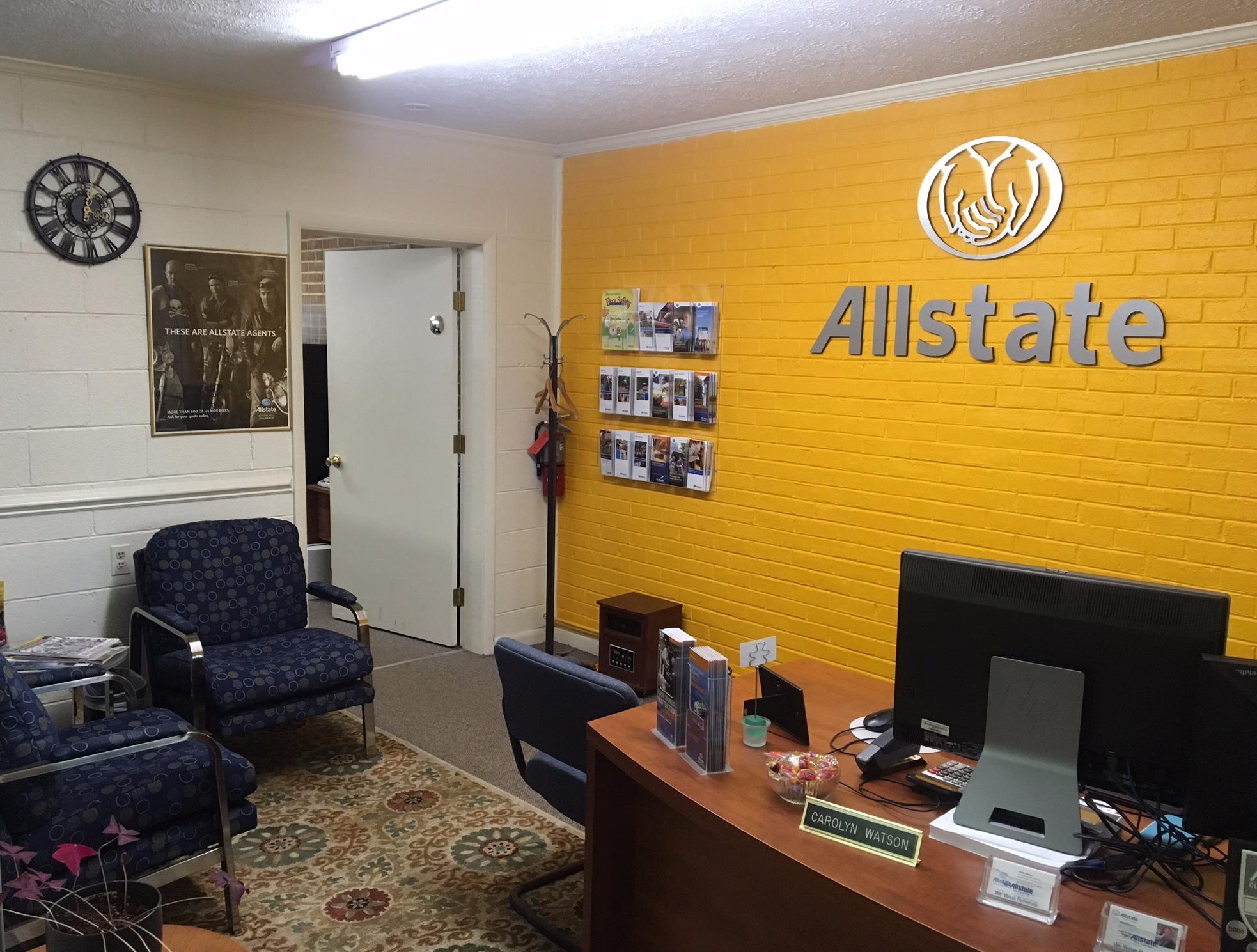 Robert Gammon: Allstate Insurance image 4