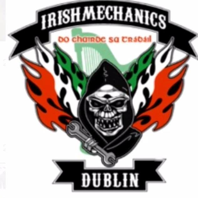 Mobile Mechanics Tallaght