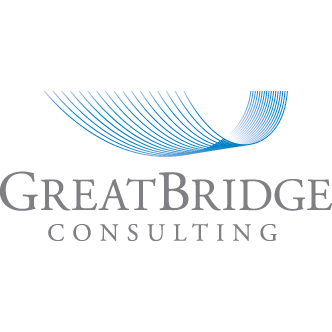 GreatBridge Consulting