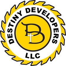 Destiny Developers  LLC