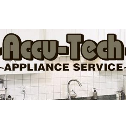 Accu-Tech Appliance Service
