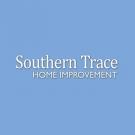 Southern Trace Interiors - Suwanee, GA - Interior Decorators & Designers