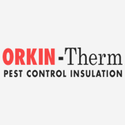Image Result For Orkin Houston