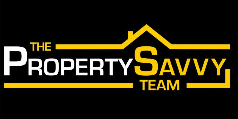 The Property Savvy Team