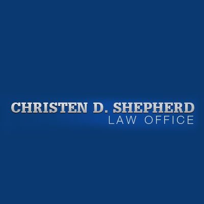 Christen D. Shepherd Law Office
