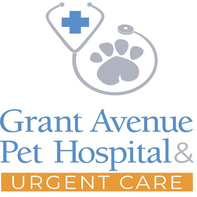 Grant Avenue Pet Hospital image 0
