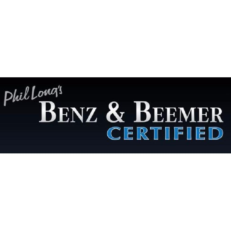 phil long 39 s benz beemer certified in colorado springs co 719. Cars Review. Best American Auto & Cars Review
