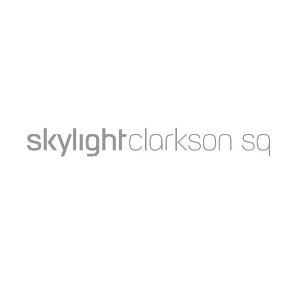 Skylight Clarkson Sq image 3