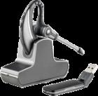 Pro Headsets image 1