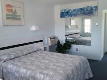 Harborside Motel image 3