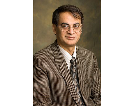 Loudoun Neurology Associates: Parminder Chawla, MD image 0