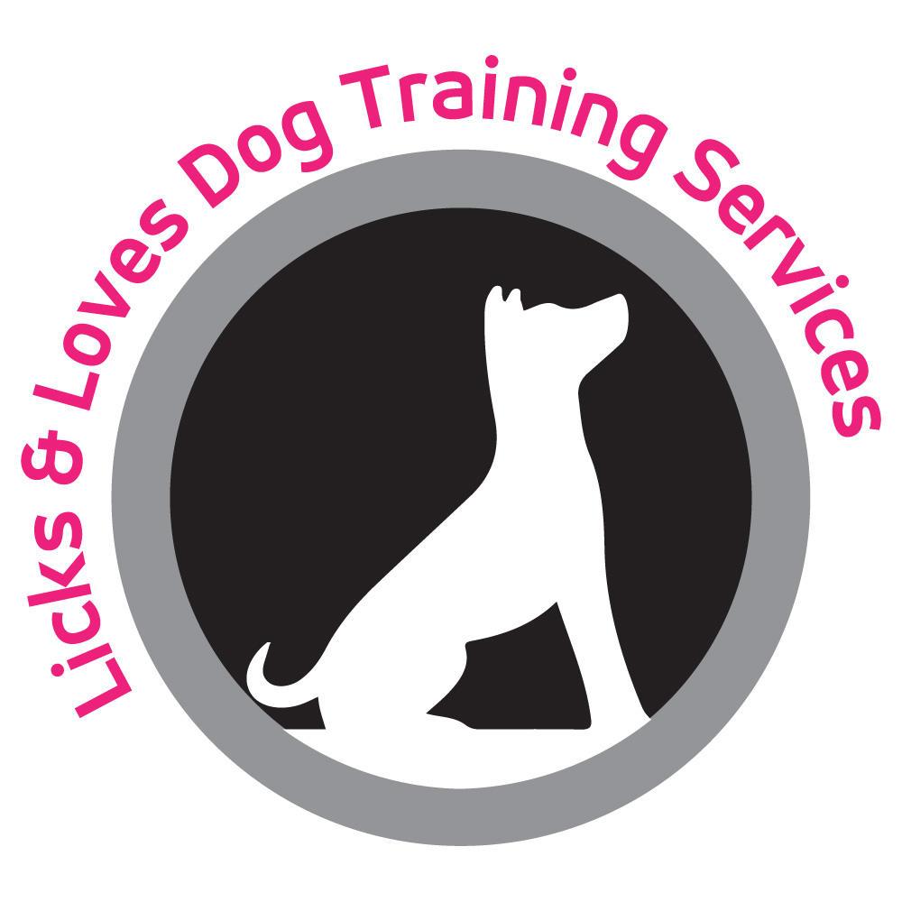 Licks & Loves Dog Training Services