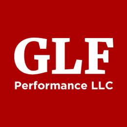 GLF Performance LLC image 0