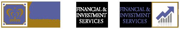 Charles Shackelford, Financial Planner image 0