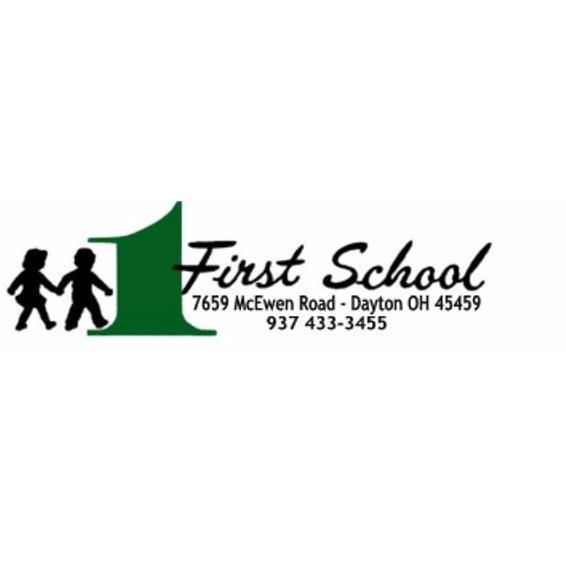 First School - Dayton, OH - Preschools & Kindergarten